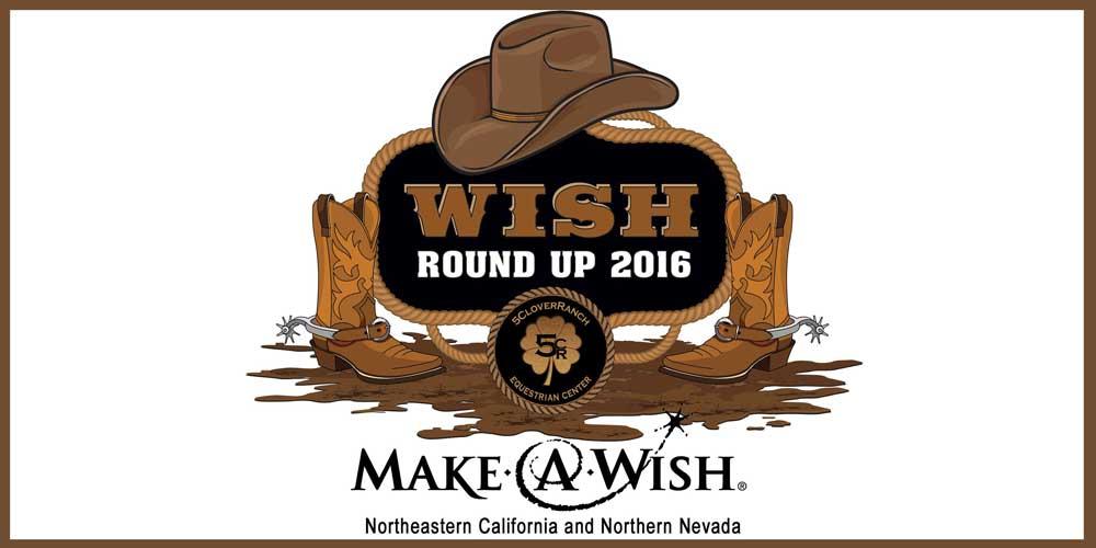 Wish Round Up 2016